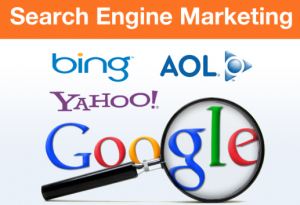 The Perfect Search Engine And How It Would Impact Marketers And Advertisers