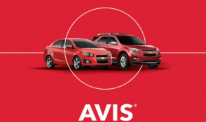 car rent Avis