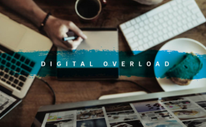 Digital Overload 1