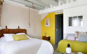 The Best Cheap Hotels in Paris