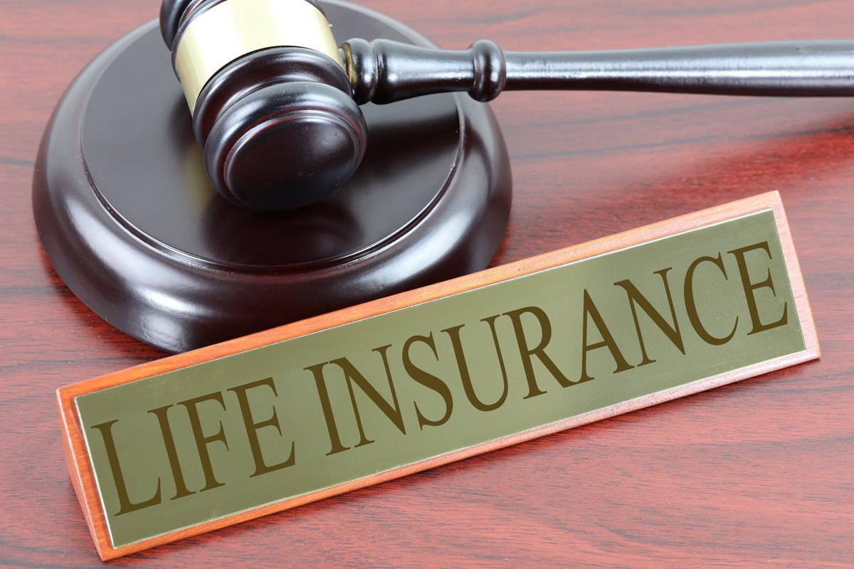 Determine How Much Life Insurance Coverage To Buy